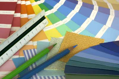 Color Free Interior Decorating Color Ecourse Education Information