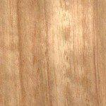 European Interior Design Wood