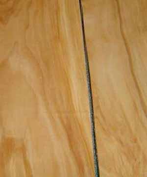 types of timber for furniture. Douglas Fir Types Of Timber For Furniture