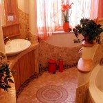 interior design, interior decoration bathrooms, bathroom design, interior design bathrooms, designing bathrooms
