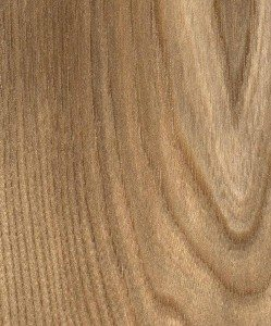 European interior design wood larch