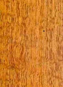 Mahogany-African - African Wood for Interior Design