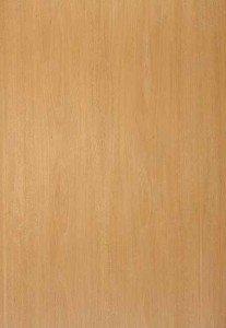 interior design south american wood Mahogany honduras