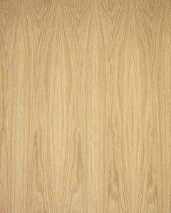 European interior design wood oak