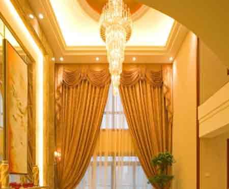 Interior design free online education and interior inspiration