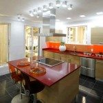 Kitchen design, kitchen interiors, interior design, interior decoration, interiors kitchens