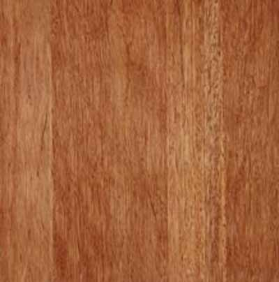 Interior Finishes – Types of Timber and Wood select from below