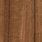 Asian Interior Design Wood