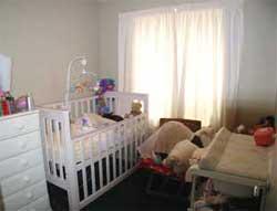 Original nursery