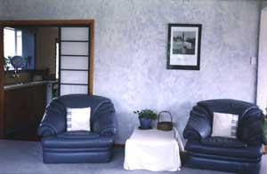 Budget Living Room Makeover Interior Decorating Ideas