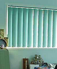 Types Of Blinds And Window Shades For Home Decorating