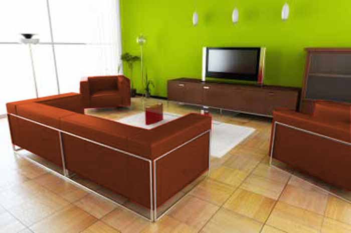 modern living room colors ideas on changing colors for new looks