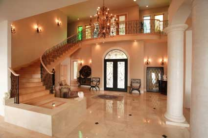 Home Lighting Design For Interior Designers And Decorators