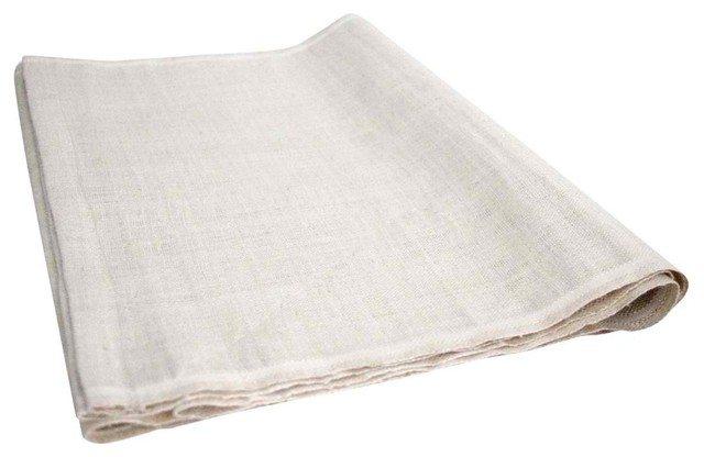 Crash-linen