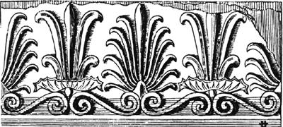 anthemion