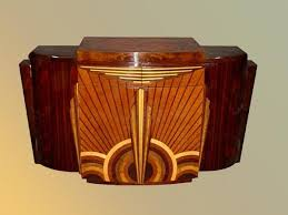 Definitions Arts And Crafts Axminster Arc Art Deco