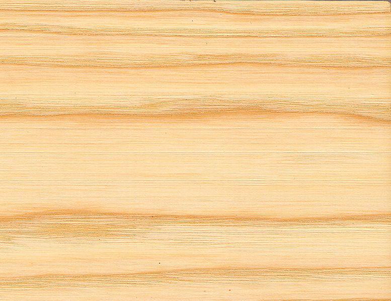 Ash Veneer timber