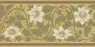 frieze victorian