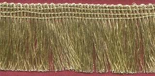 fringe (brush)