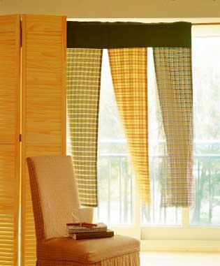 Japanese Inspired Design