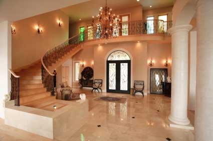 Lighting Design For Interior Designers